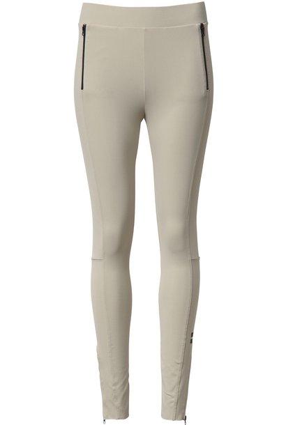 Legging Ski Kit