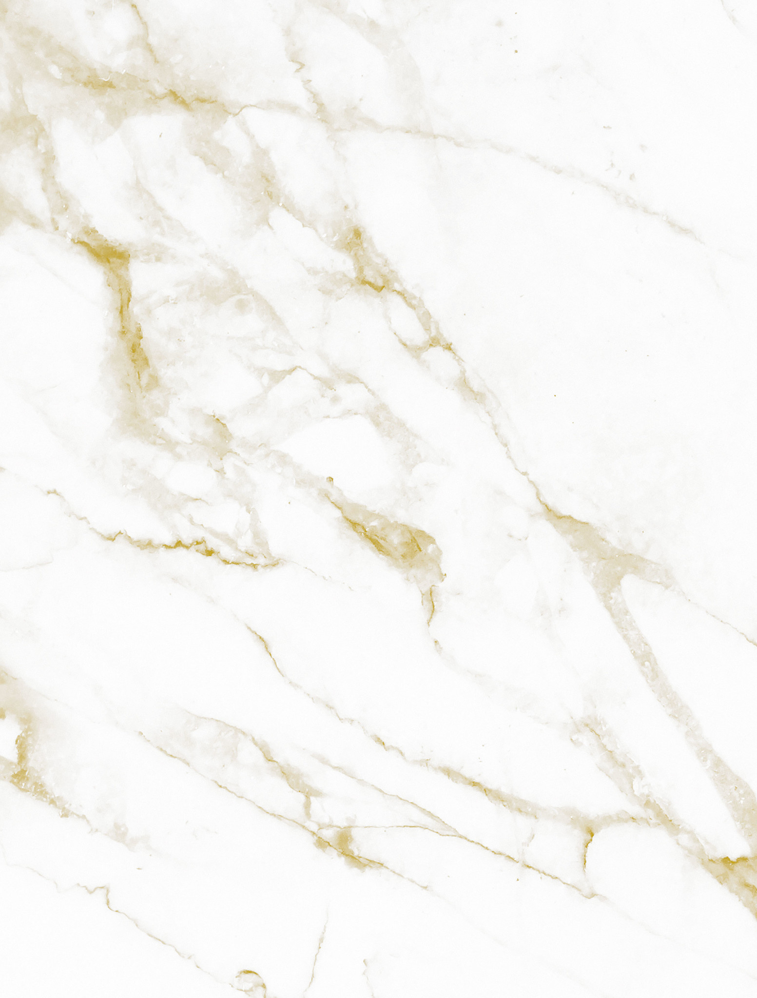 Behang Marble Round Ø190cm-4