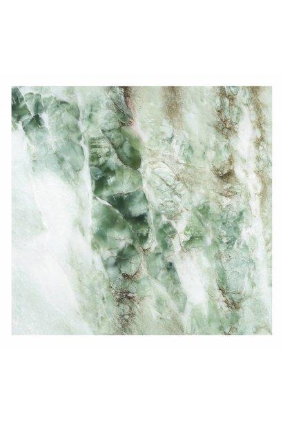 Behang Marble 292.2x280cm