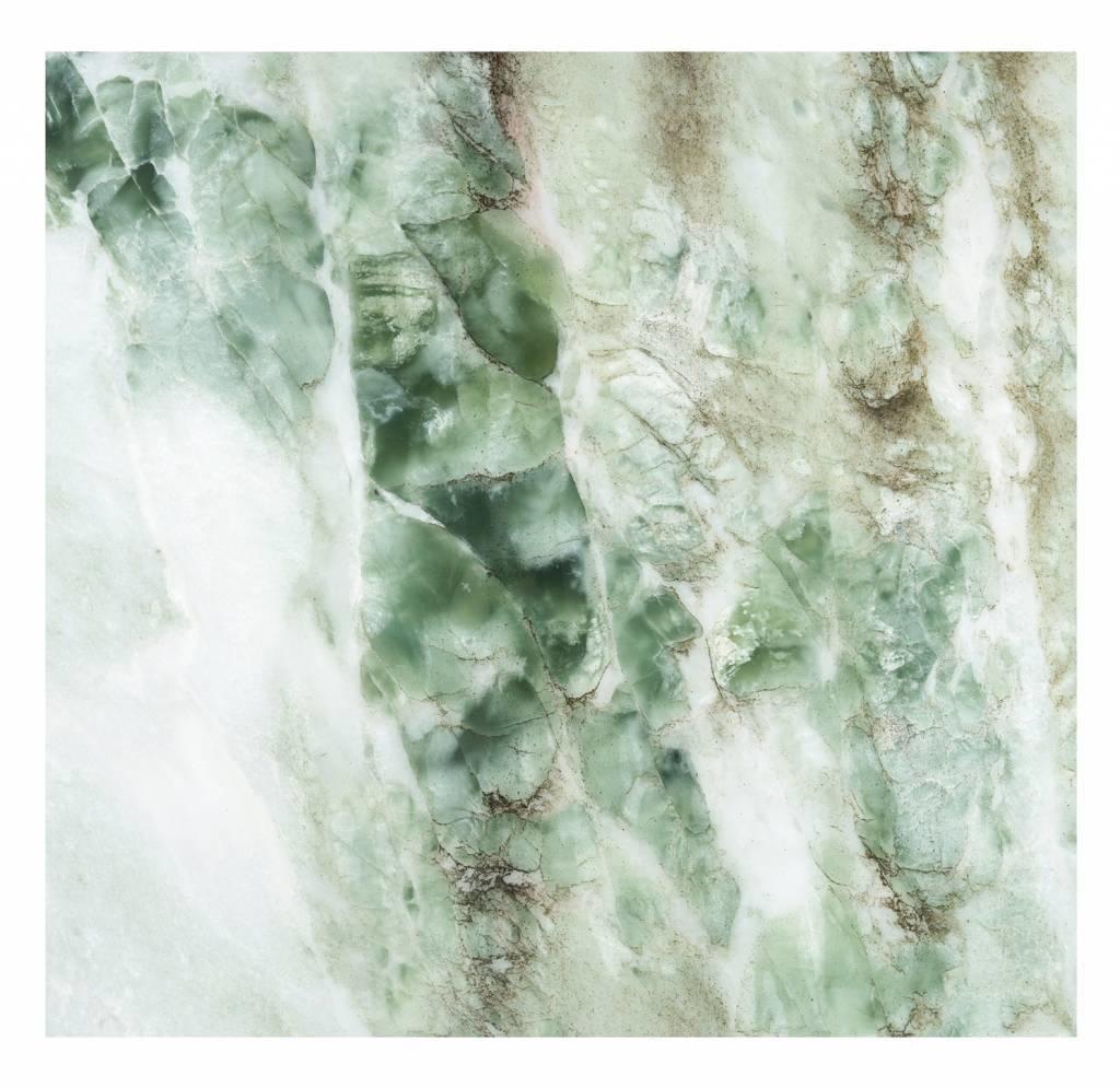 Behang Marble 292.2x280cm-1