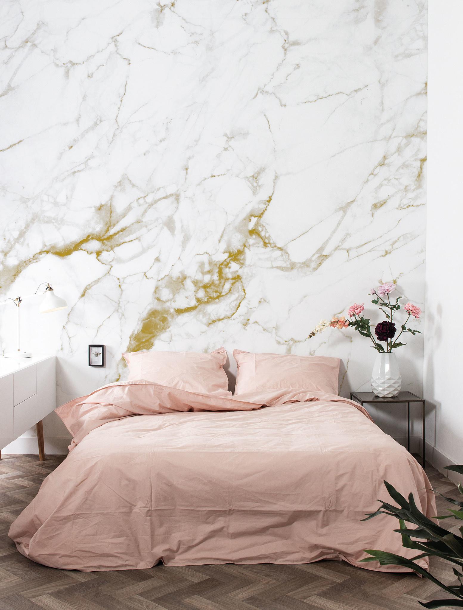 Behang Marble 389.6x280cm-2