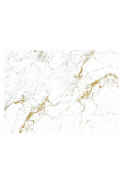 Behang Marble 389.6x280cm