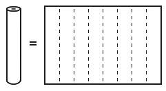Behang Marble 389.6x280cm-3