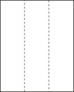 Behang paneel Flamingo 142,5x180cm-3