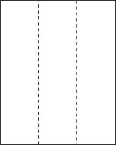 Behang Loisiana Heron 142,5x180cm-3
