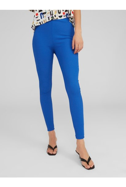 Legging Shaylee Blue