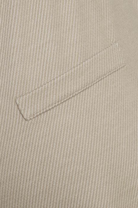 Broek TansaraLN Linen Melange-2