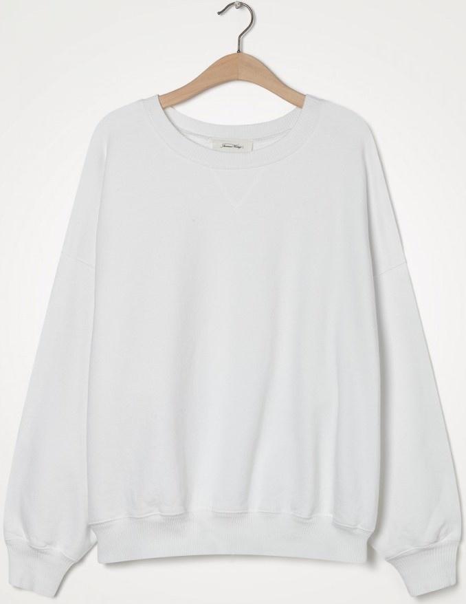 Sweater Wititi White-1