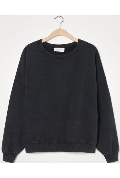 Sweater Wititi Zinc Vintage