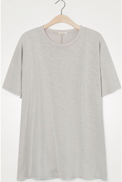 T-shirt Sonoma Vintage Grey