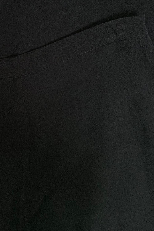 Rok Mavis Black-7