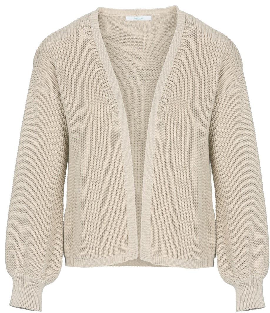 Vest Bar cotton Linen-1