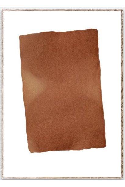 Poster Enso Burned ll 30x40cm