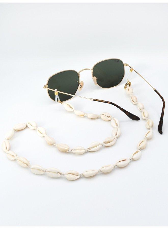 Sunnycord shell