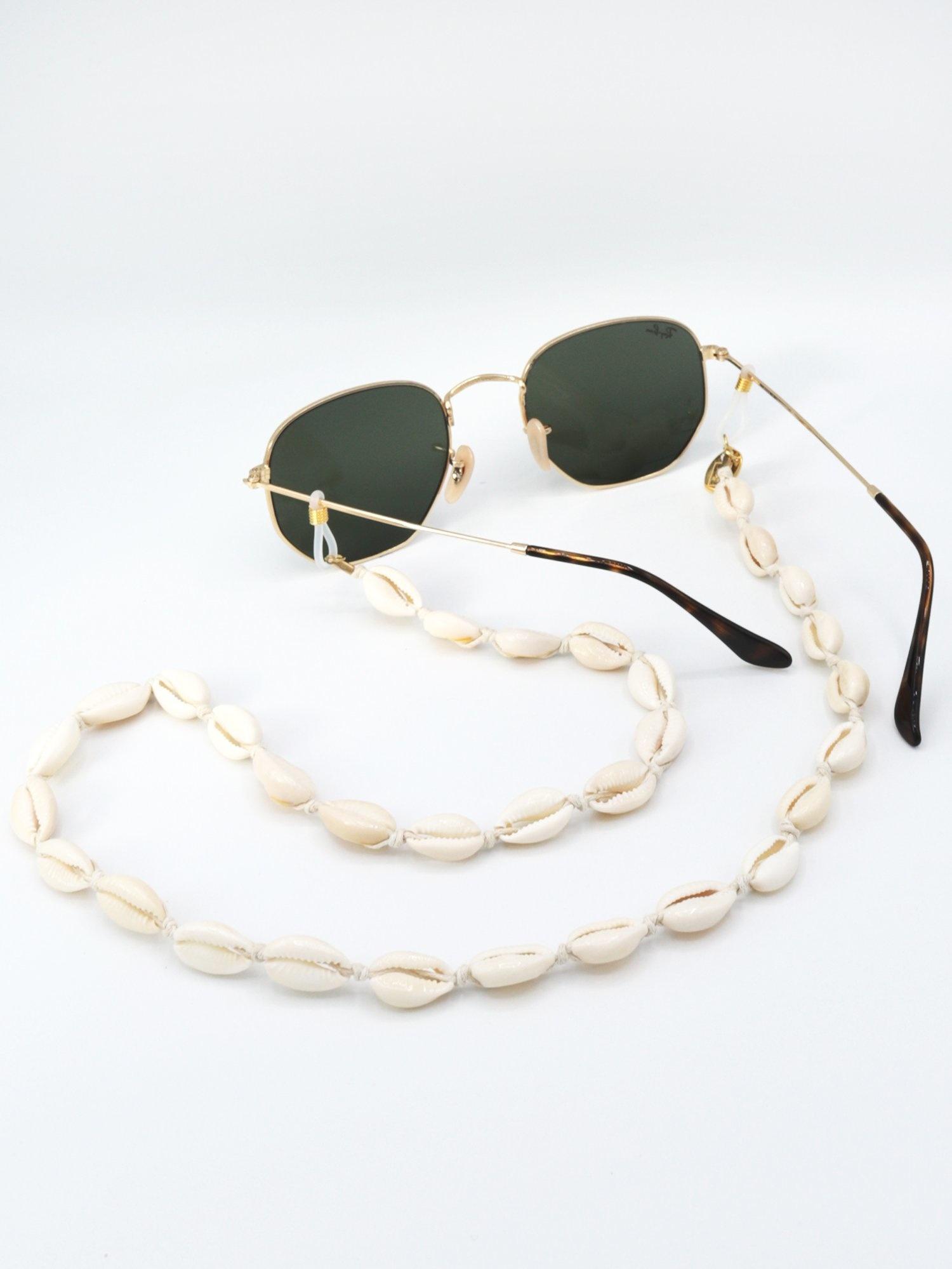Sunnycord shell-1