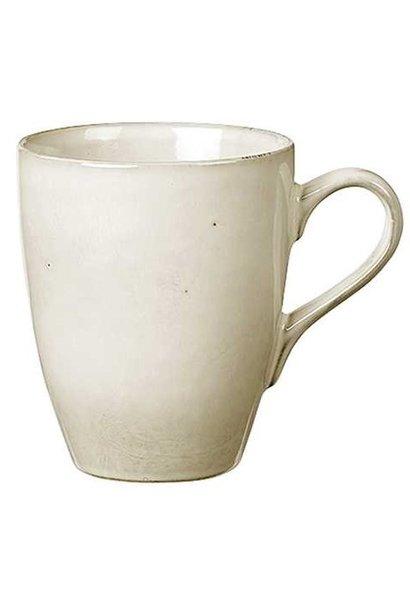 Mok Nordic Sand Mega mug