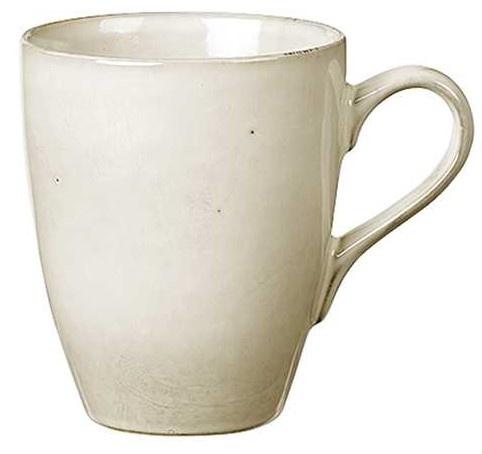 Mok Nordic Sand Mega mug-1