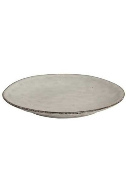 Bord Nordic Sand Side plate