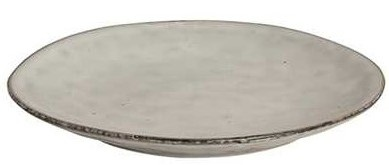 Bord Nordic Sand Side plate-1