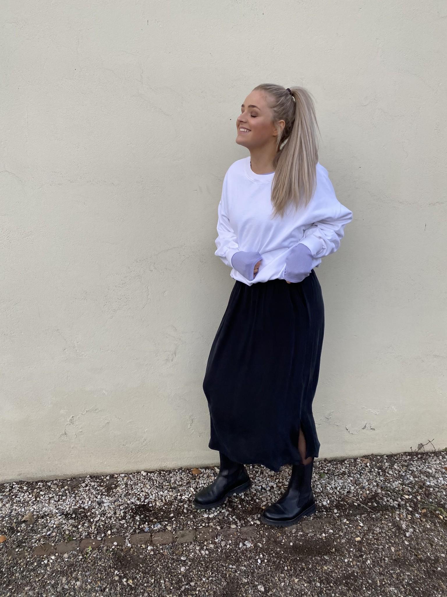 Sweater Wititi White-3