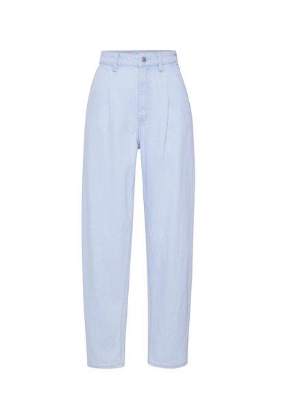 Jeans Chelsea blue