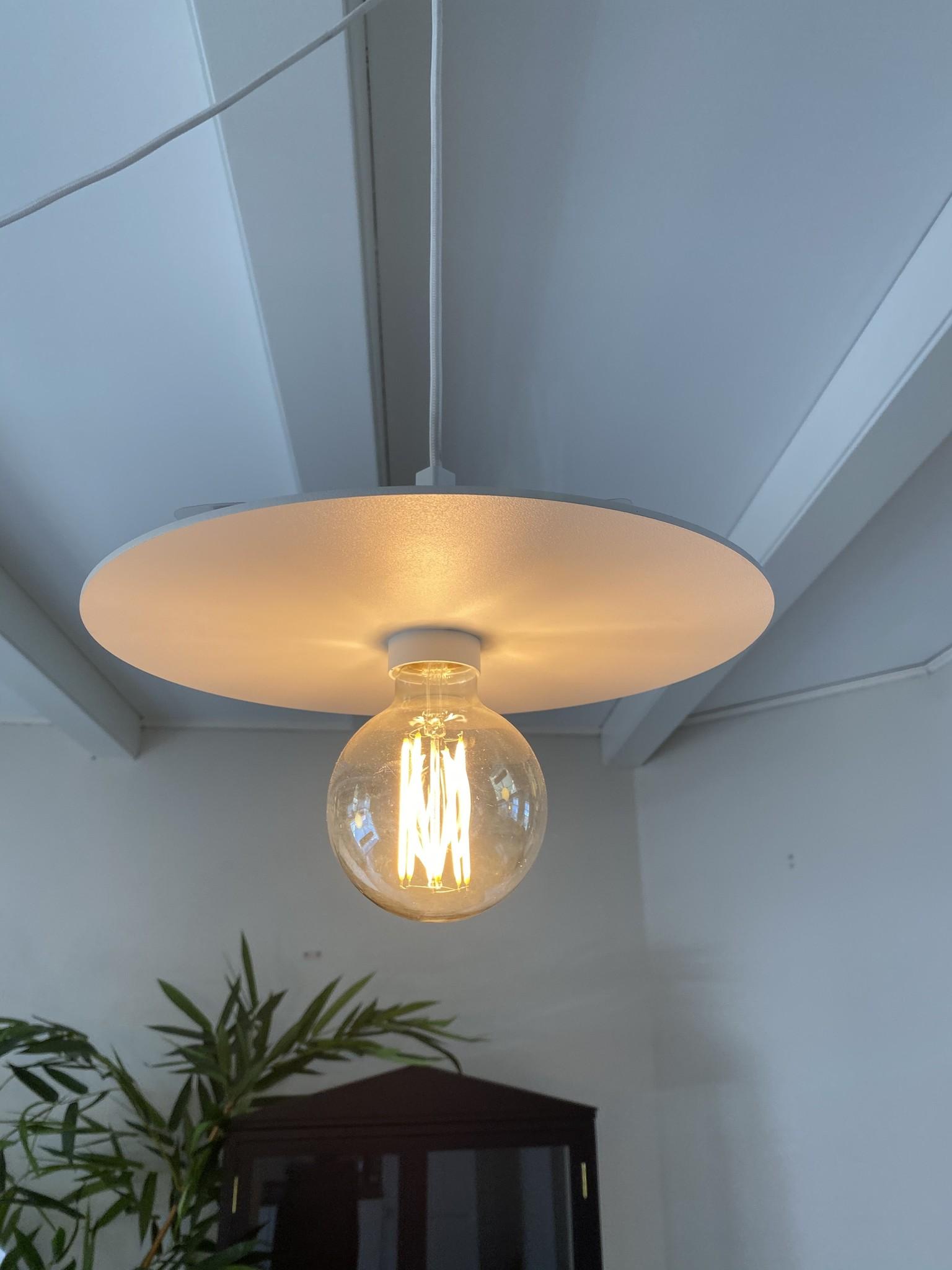 Hanglamp Nod Pendant L-1