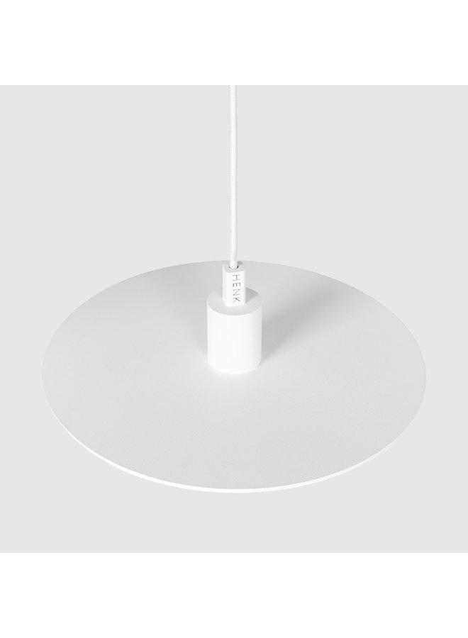 Hanglamp Nod Pendant L