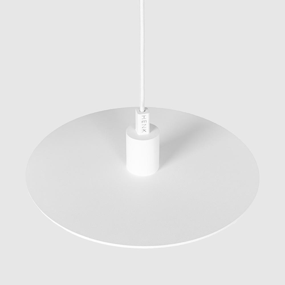 Hanglamp Nod Pendant L-3