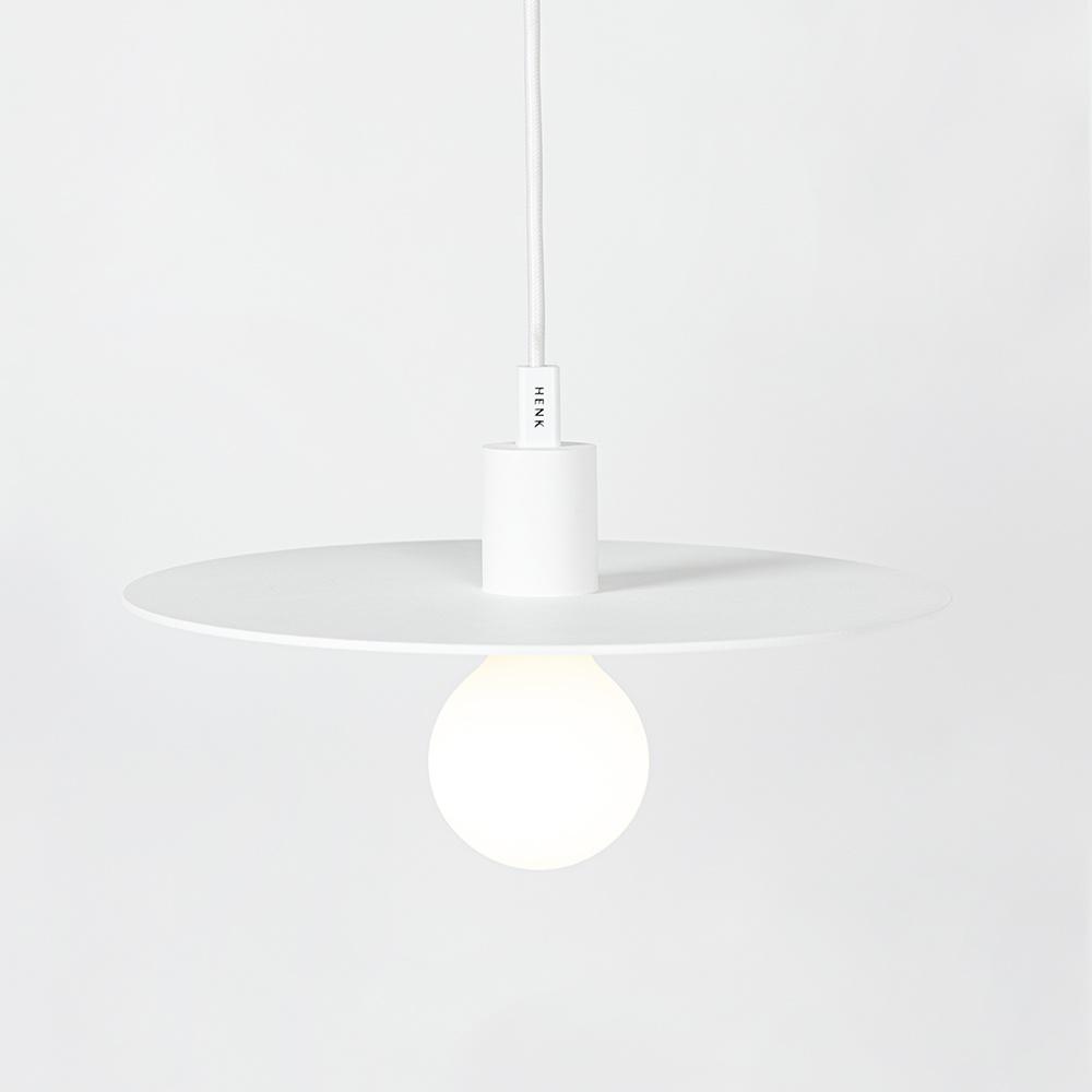 Hanglamp Nod Pendant L-4