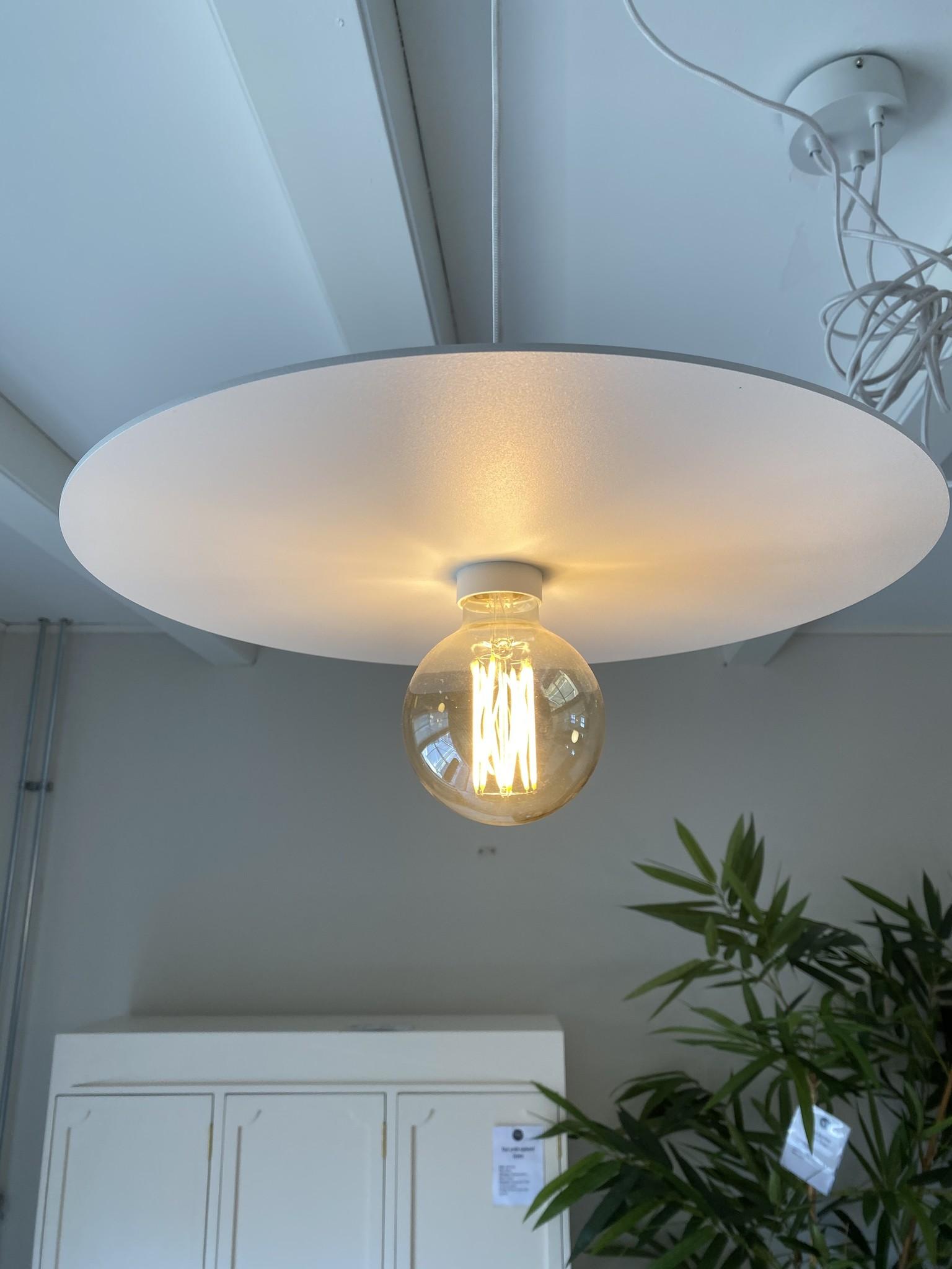 Hanglamp Nod Pendant XL-3