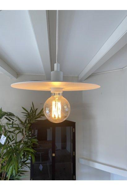 Hanglamp Nod Pendant XL