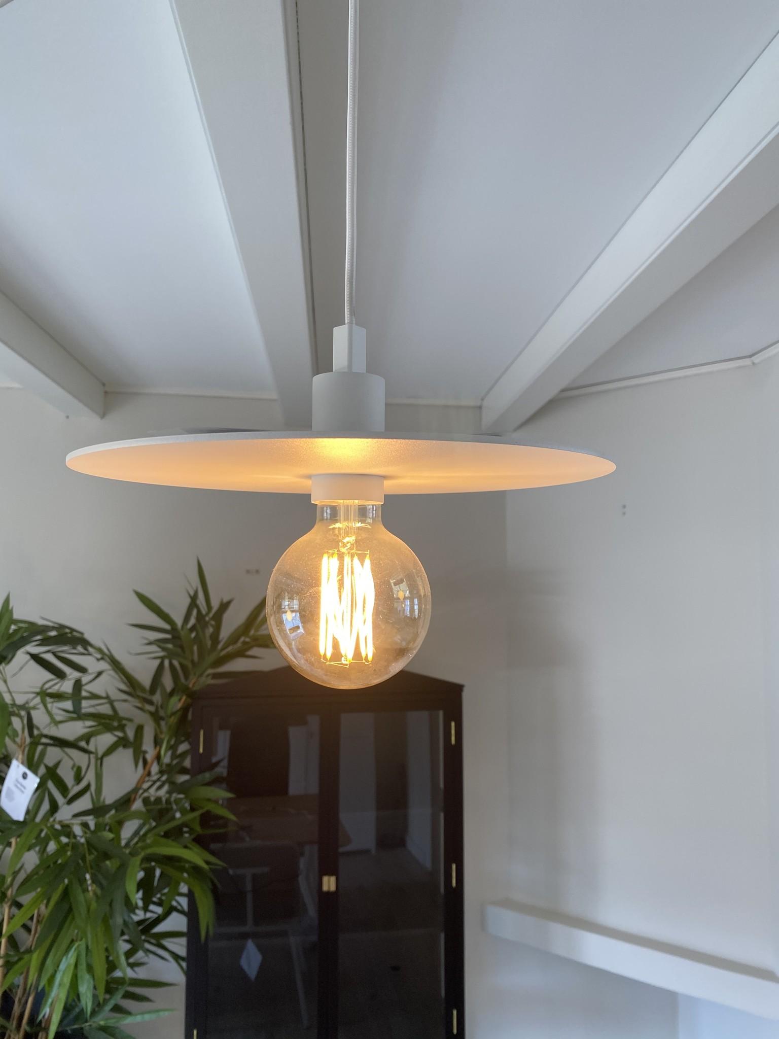 Hanglamp Nod Pendant XL-1