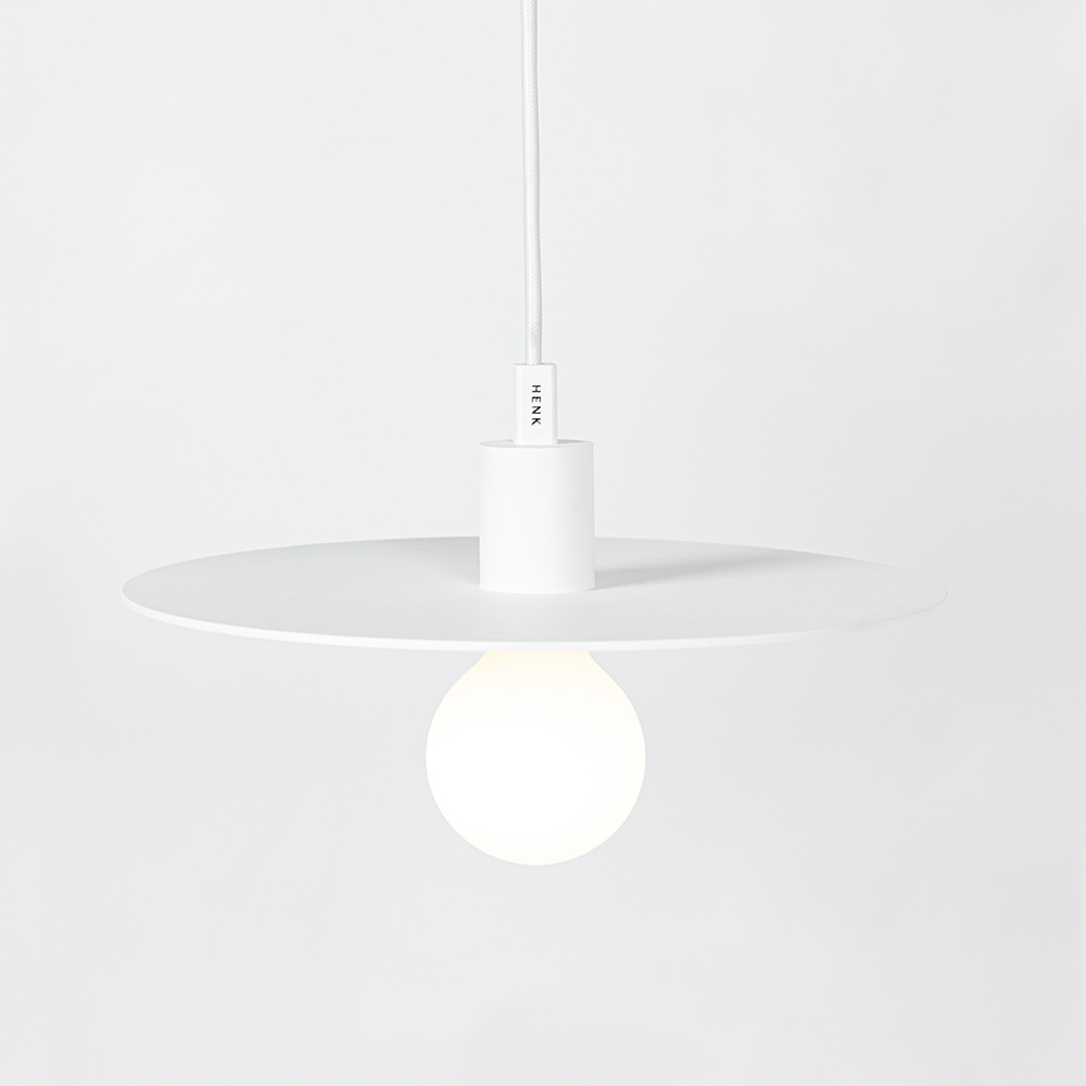 Hanglamp Nod Pendant M-4