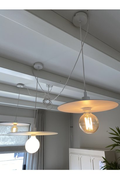 Hanglamp Nod Pendant M