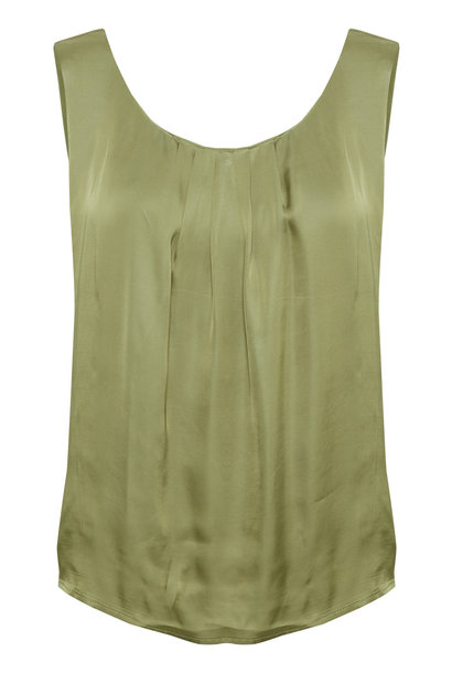 blouse  Sunday Cedar Green