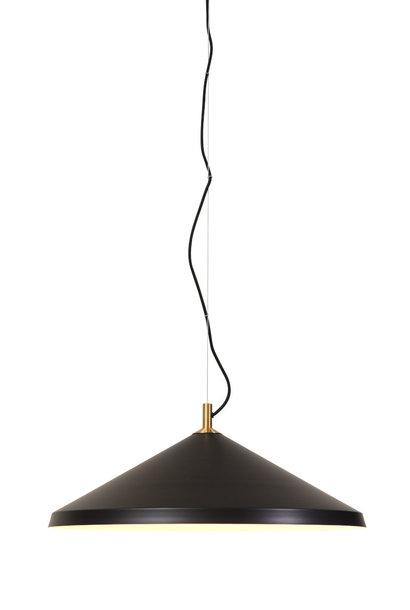 Hanglamp Montreux black