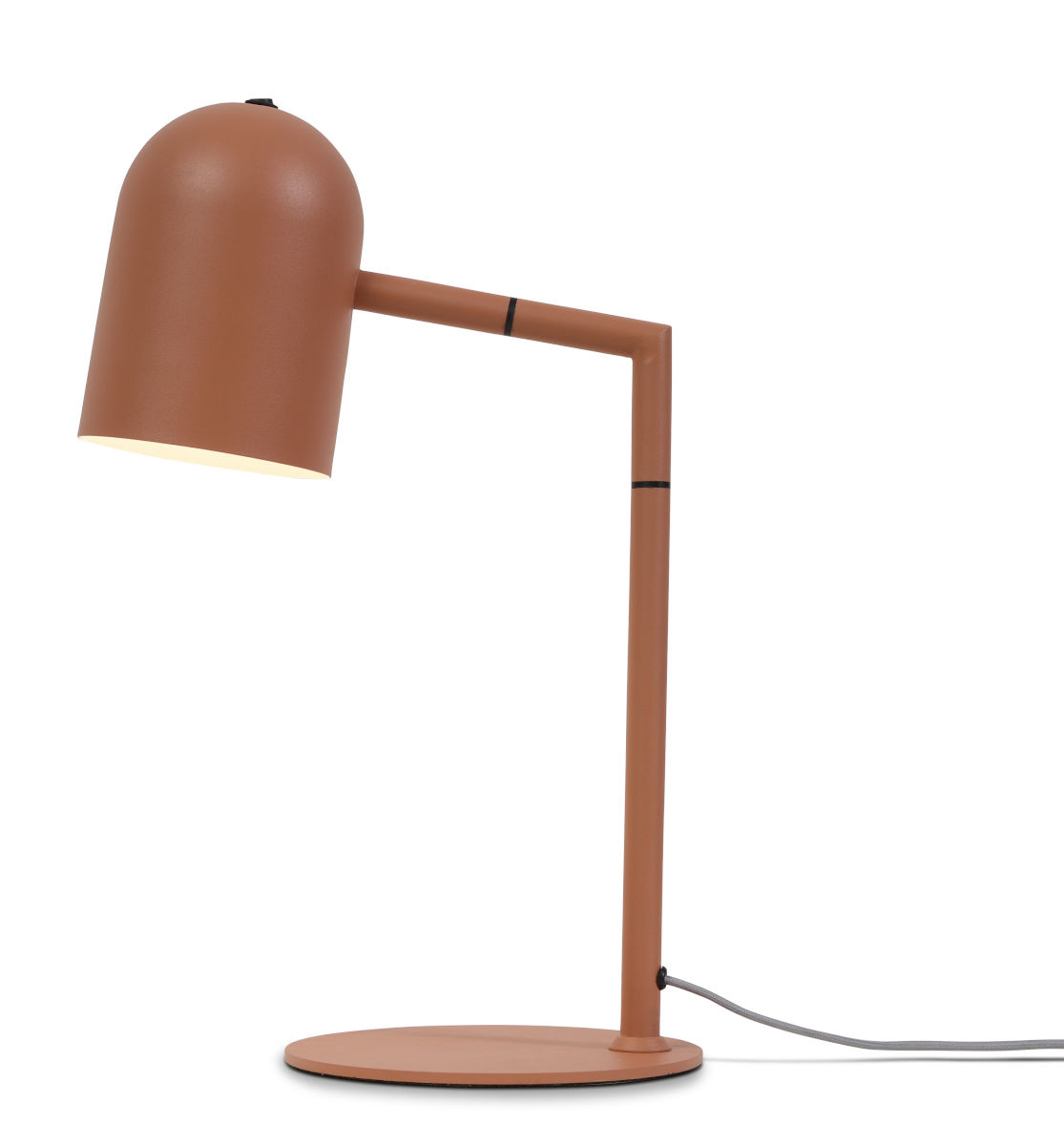 Tafellamp Marseille terra-1