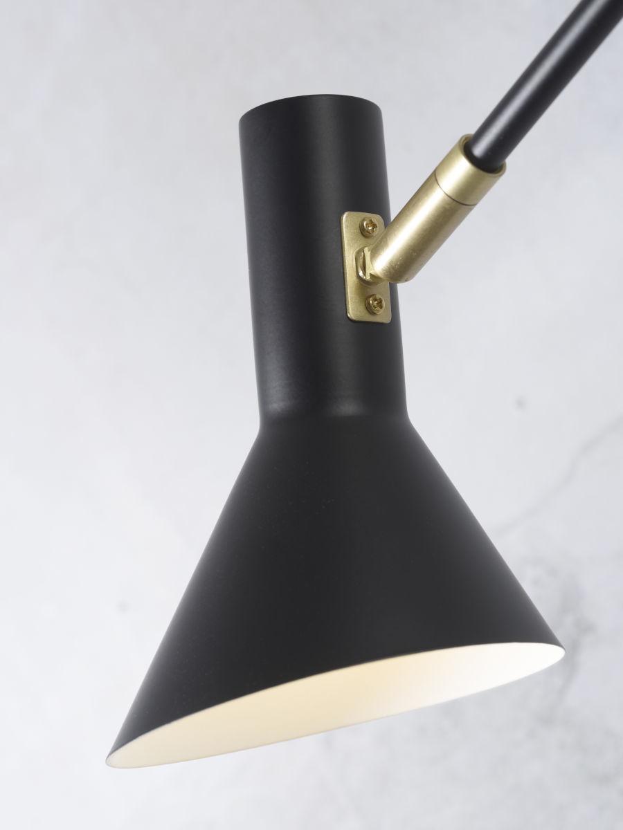 Hanglamp Izmir black-3