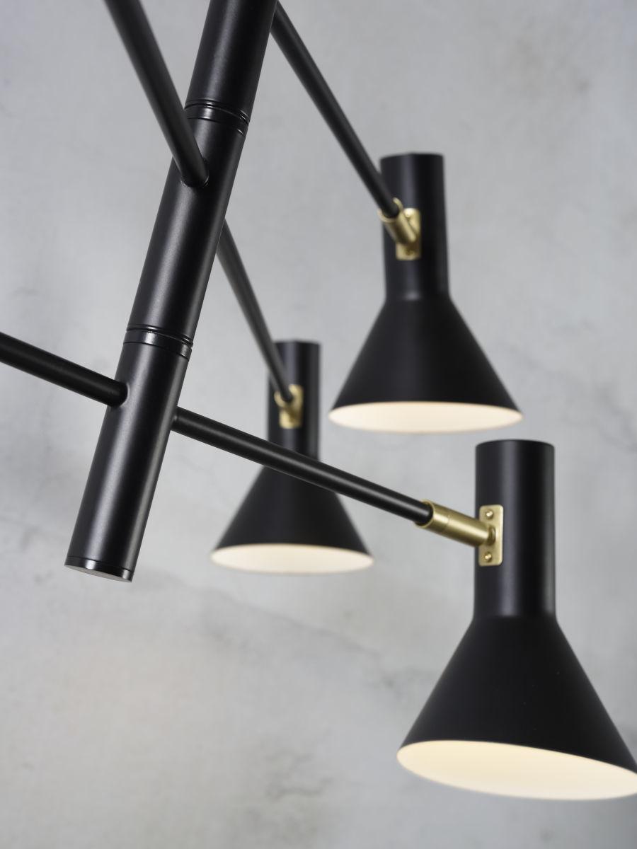 Hanglamp Izmir black-4