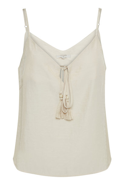 Top CandiaCR Top Whisper Pink