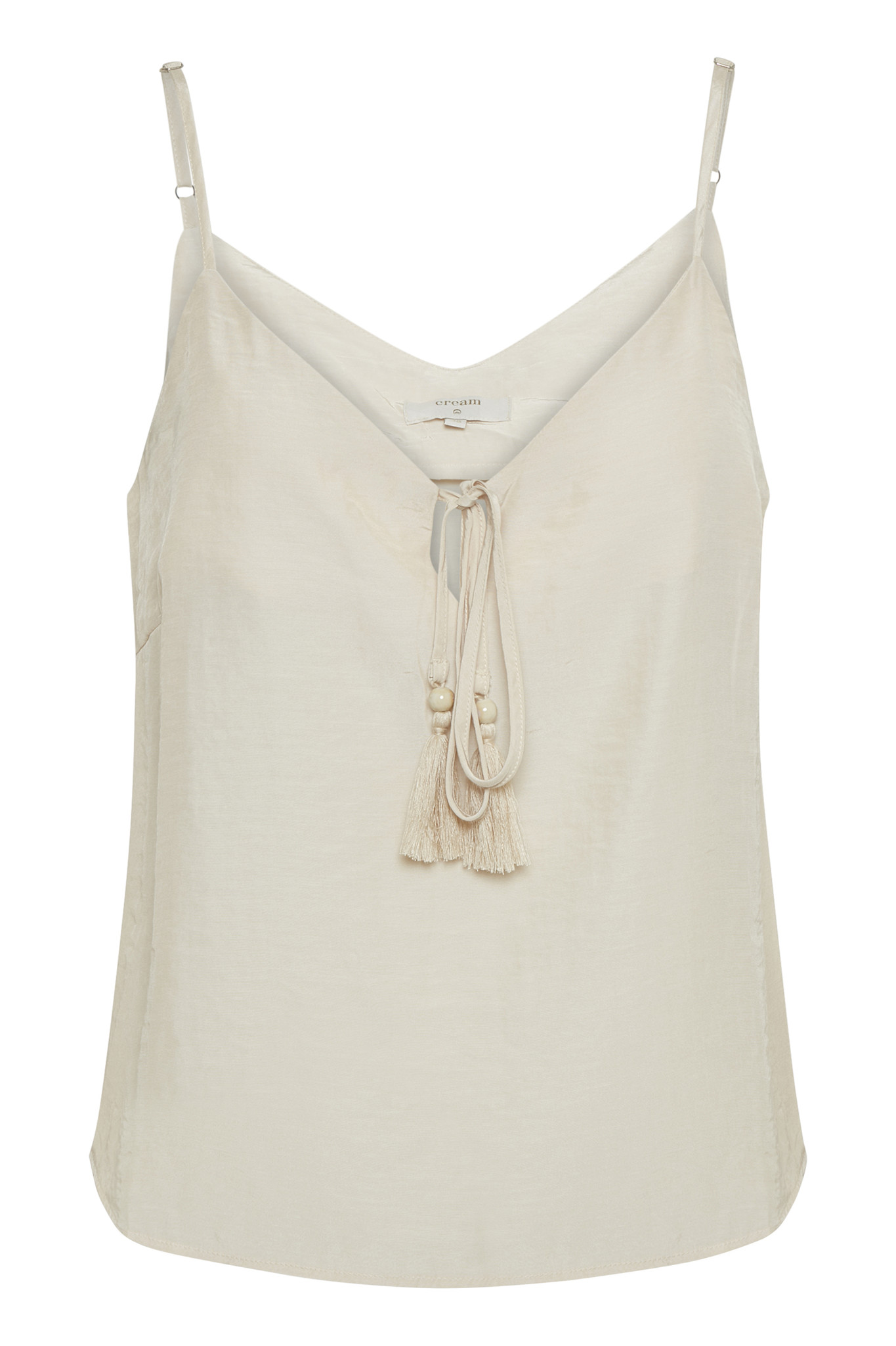 Top CandiaCR Top Whisper Pink-1