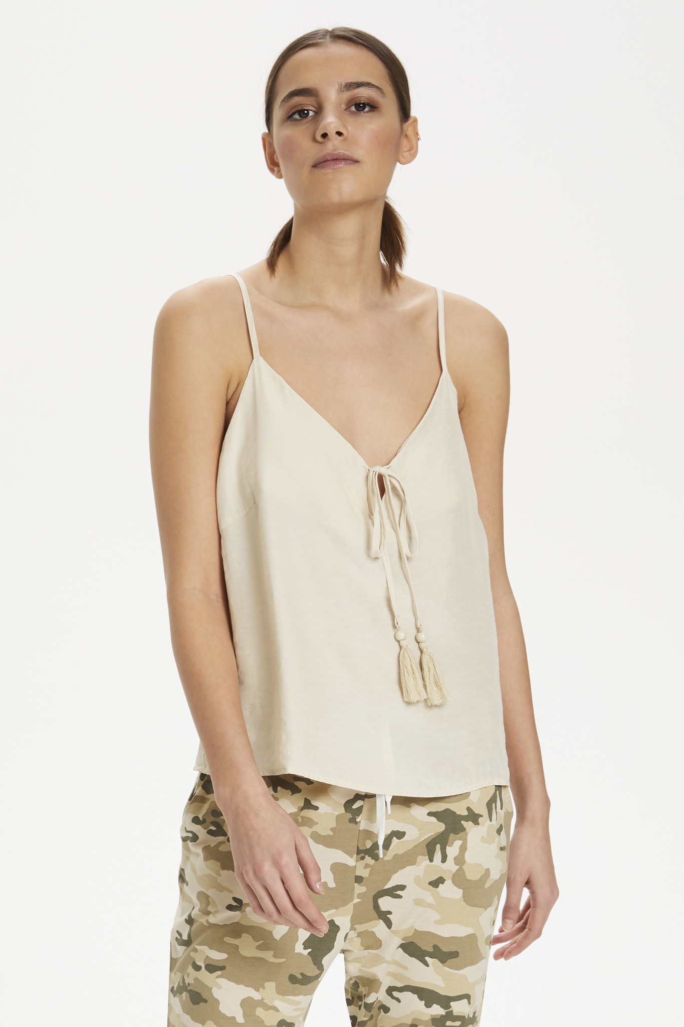 Top CandiaCR Top Whisper Pink-3