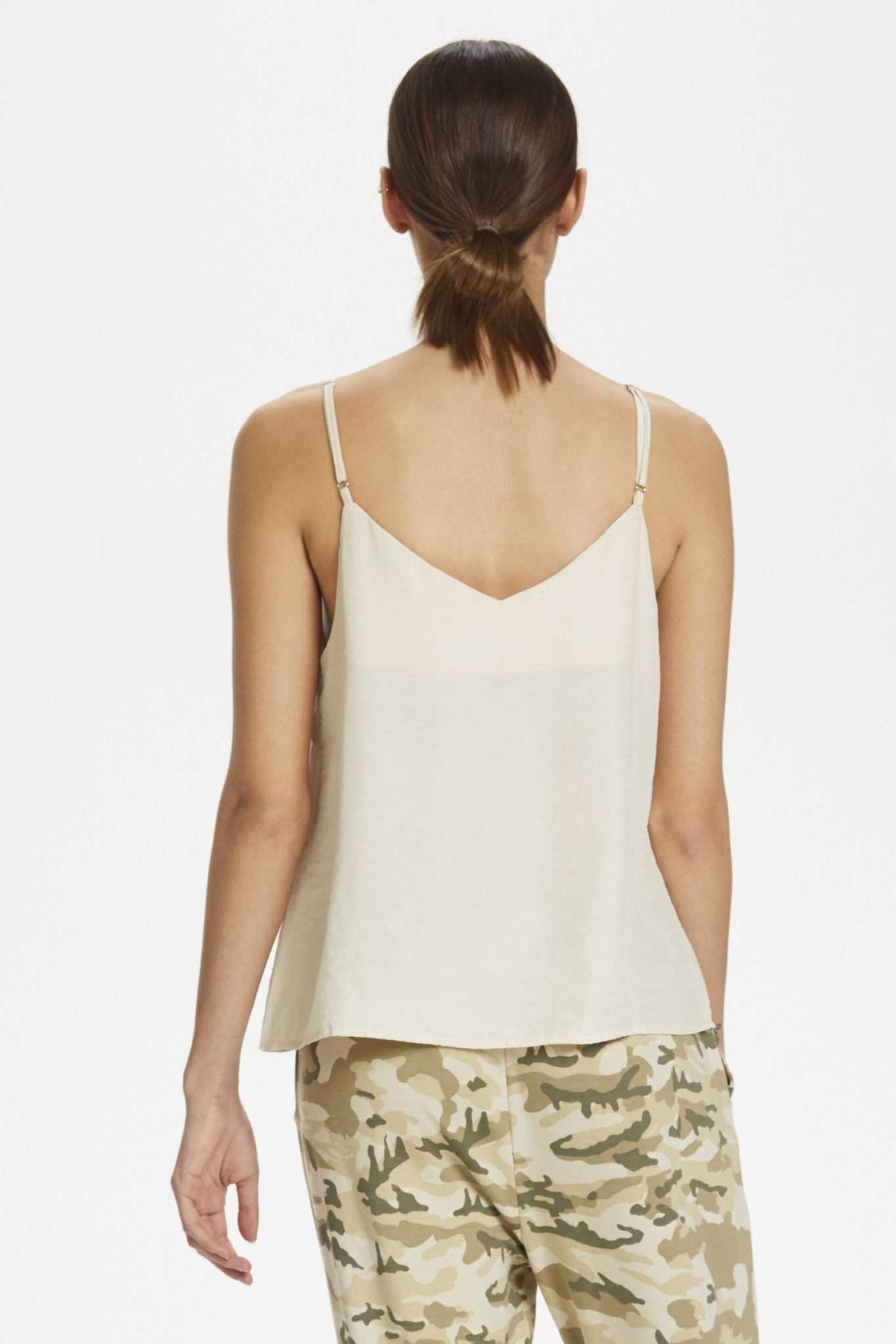 Top CandiaCR Top Whisper Pink-6