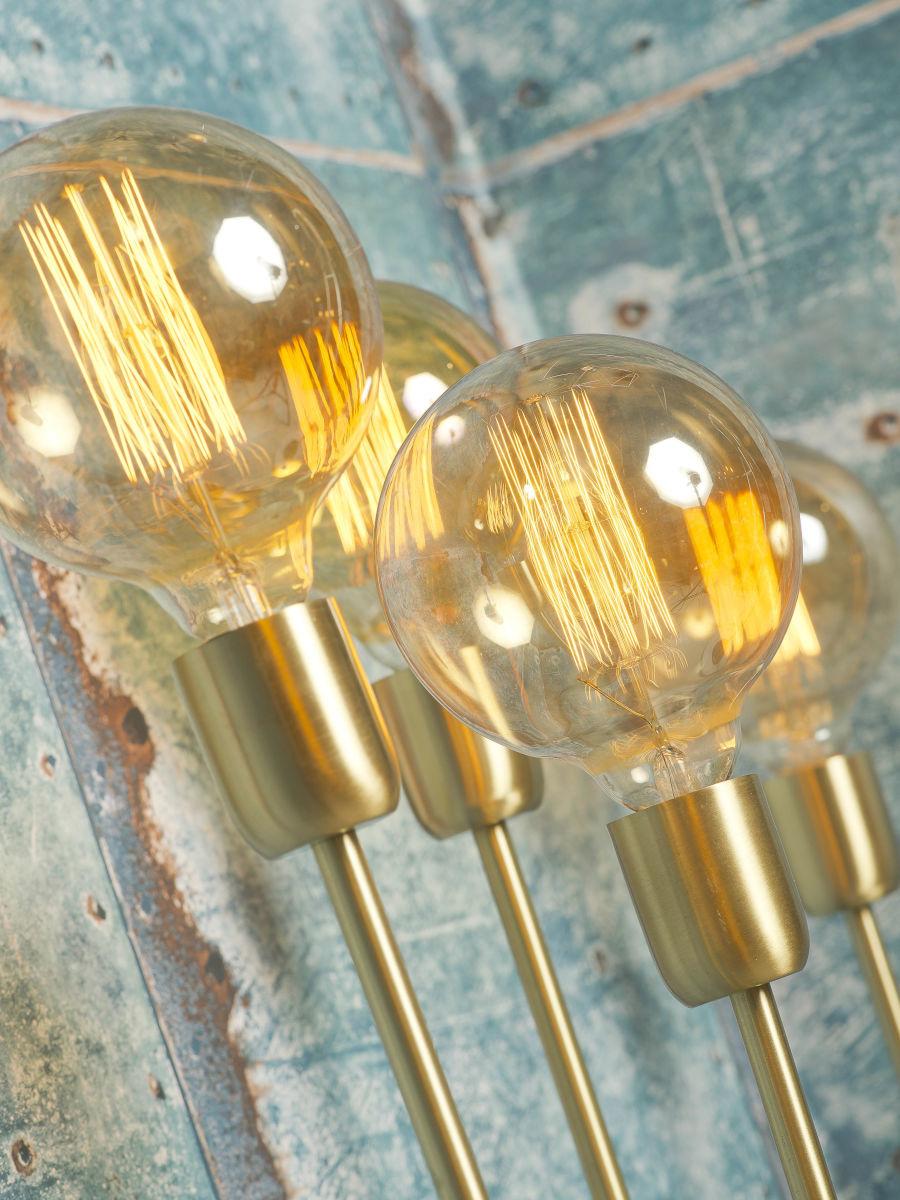 Tafellamp Cannes L-3