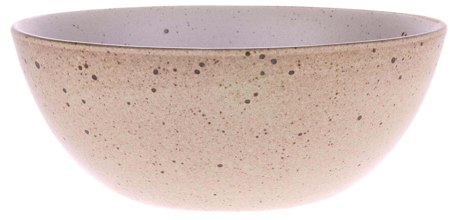 Kom bold&basic ceramics-1