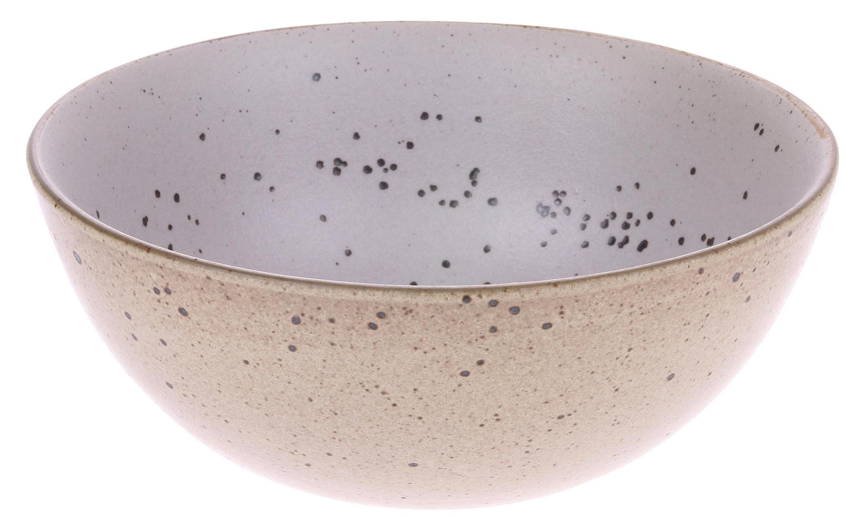 Kom bold&basic ceramics-3
