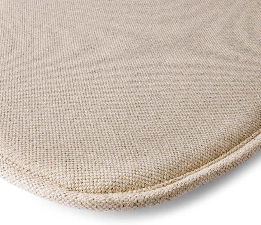 Barstoel stool comfort kit sand-3