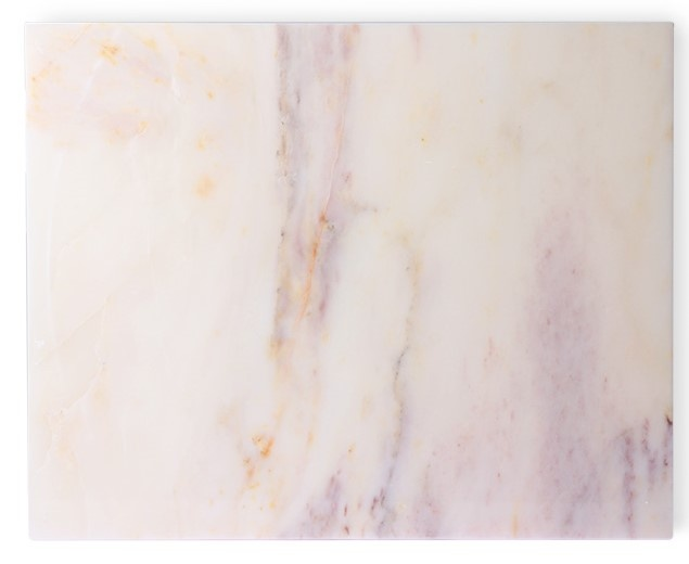 Schaal marble pink polished-3