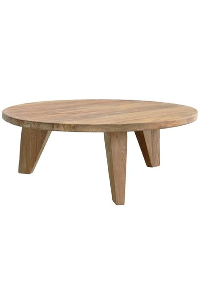 Tafel coffee table