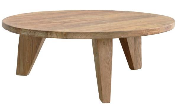 Tafel coffee table-1